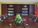 上海工程訴訟律師
