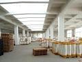 南桥独门独院单层标准厂房2200平方米产证齐全