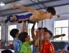 西安武术学校-全国十杰武术学校西北武术院面向全国招生