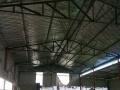 洪湖峰口附近2公里 低价出租仓库 3000平米