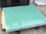 玻纤板3240 FR-4板 环氧板