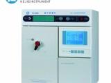 湖南离子色谱仪价格是多少 实验室高效离子色谱分析仪