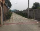 通州漷县2000平米库房出租
