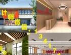 个人设计师承接3D建筑效果图、鸟瞰图、景观图制作
