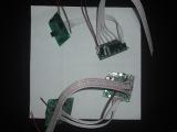厨卫家电控制板 PCBA控制板开发 工业控制板电路设计 LED灯