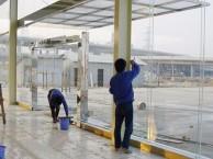 普陀区保洁公司 普陀区地毯清洗 上海普陀开荒保洁