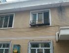建北 珠江香城 写字楼 180平米
