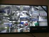 景田网络监控安装维修 网络布线 品质优良