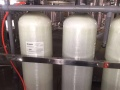 专供东北地区水处理设备净化水设备厂家直销