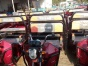 厂家卖新电动三轮车,两千元高配,全市六店联保,零元购车