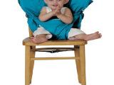 totseat婴儿安全座餐椅背带儿童餐椅带批发母婴奶粉赠品用品厂
