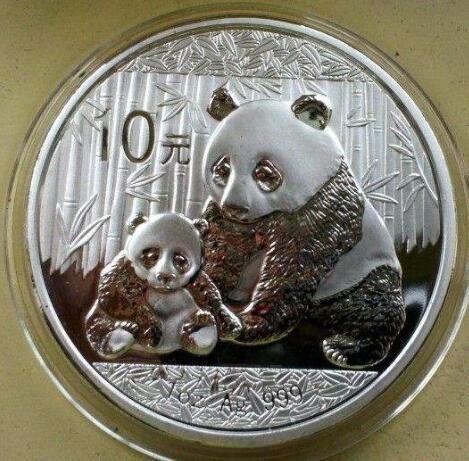 哈尔滨哪有回收纸币?纪念币,邮票,连体钞,纪念钞银元古币