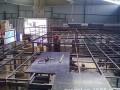 天津专业加固公司/地基沉降注浆加固 基础打桩加固