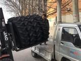 聚丰 11-32 R-1 人字花纹 农用拖拉机轮胎
