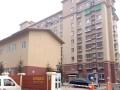 美丽寓首月租金只需800 高家园1号院 临近快四公交,门头