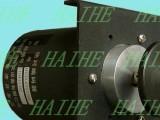KSH-I閘門開度雙荷重儀 閘位計廠家