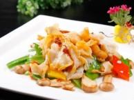 无锡厨师培训热菜操作技术冷菜操作技术流行特色菜系培训
