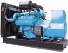 东莞回收柴油发电机,长安回收发电机的厂家