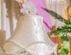 《韩式浪漫 主题布置》伯爵全球婚礼
