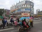 (出租) 江西上饶广丰区核心商业地段房东直接招商