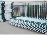 乾祥 市政锌钢护栏锌钢市政护栏交通道路栅栏人行道隔离栏杆