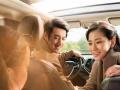 360度全方位保障 2017款全新Jeep自由光