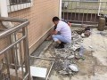 珠海中山斗门建筑物防水堵漏 屋面防水补漏 玻璃外墙清洗工程