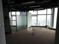 会展片区高端海景写字楼小面积带装修含税价格出租