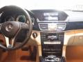 奔驰 E级 2014款 改款 E260L 运动型
