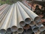 厦门钢回收 思明废钢回收的