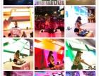 重庆音律文化承办各种商演活动专业DJ 歌手演员嗨翻全场
