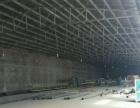 王稳庄 大港周边 厂房 3600平米