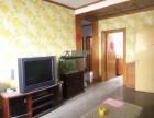 文化路 市公安局宿舍 2室 2厅 80平米 出售市公安局宿舍