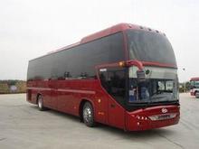 浙江杭州到福州的客车乘坐热线18657160689