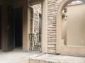 碧桂园叠墅房子产权128平车库26平赠 送面积约100平出售