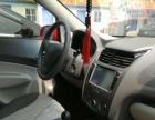 雪佛兰 赛欧三厢 2013款 1.4 手动 理想版-整车外观内饰