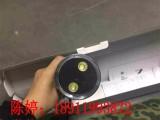 呼气式酒精测试仪,快速排查酒精测试仪,北京酒检仪