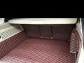 安顺汽车装饰大包围脚垫尾箱垫360度全包围脚垫