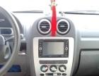 奇瑞旗云12012款 1.0 手动 舒适版 家用车子 车况良好