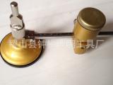 高档滚轮式玻璃圆规刀 油烟机开孔器 注油式圆规 画圆玻璃刀