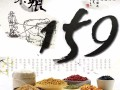 贵阳佐丹力159招加盟商,金阳159素食加盟店
