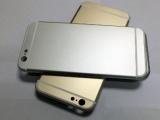 无锡恩越供应铝合金手机外壳去毛刺机 去毛刺机价格