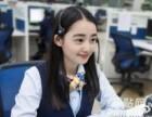 欢迎进入-!南昌阳丹科技太阳能(各区)阳丹售后服务总部电话