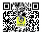 临朐2016年成人高考 网络教育 火热报名中