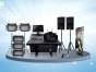 mtv合成机,飞游机,微影,舞台机 郑州厂家直销虚拟抠像设备