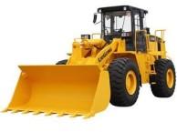 柳工龙工50型装载机铲车总经销电话龙工装载机价格报价表