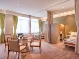 广州市养老院家较好,广州海珠区颐年养老院