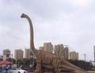 大型侏罗纪恐龙模型租赁各种仿真恐龙出租