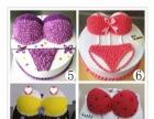 生日蛋糕婚礼蛋糕内衣水果麻将蛋糕芭比蛋糕当天新鲜送