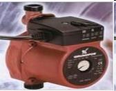 成都新都区格兰富增压泵维修/成都格兰富水泵专卖